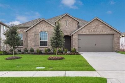 1603 Castleford Drive, Forney, TX 75126 - MLS#: 13914530