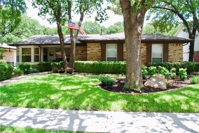 156 Glenwood Drive, Coppell, TX 75019 - MLS#: 13914594