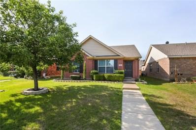 8920 Stewart Street, Cross Roads, TX 76227 - MLS#: 13914629