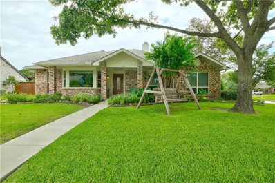 238 Southern Belle Drive, Coppell, TX 75019 - MLS#: 13914661