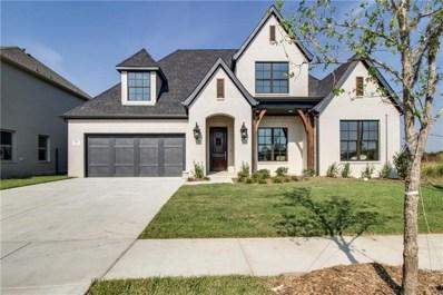 103 Parkview Drive, Aledo, TX 76008 - MLS#: 13914671
