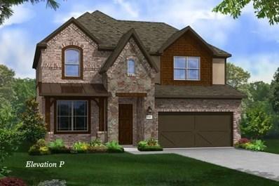 4833 Timber Trail, Carrollton, TX 75010 - MLS#: 13914849