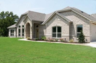 165 Lavender Lane, Springtown, TX 76082 - MLS#: 13914900