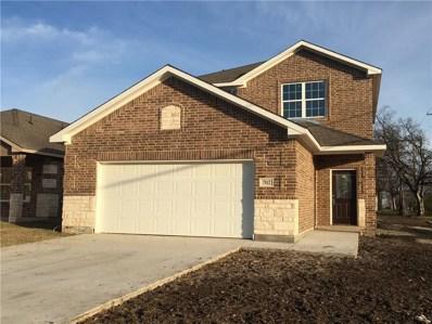 702 W Church Street W, Grand Prairie, TX 75050 - MLS#: 13914908