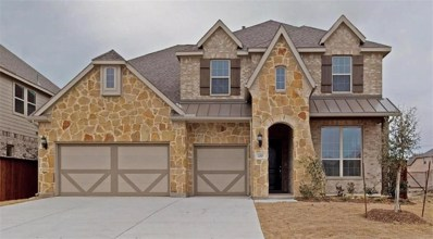 11849 Kynborrow Road, Fort Worth, TX 76131 - MLS#: 13914911