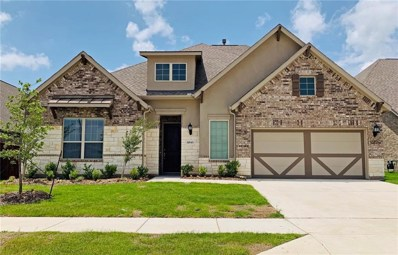 11845 Kynborrow Road, Fort Worth, TX 76131 - MLS#: 13914922