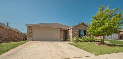 6037 Clipper Lane, Fort Worth, TX 76179 - MLS#: 13914940