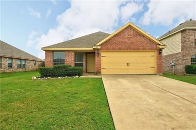 140 Kincaid Drive, Sanger, TX 76266 - #: 13914951