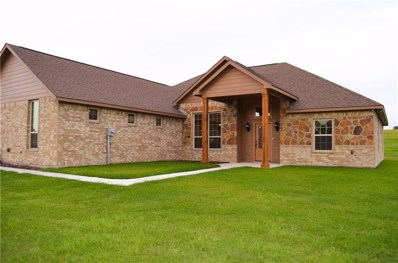 2887 County Road  645, Farmersville, TX 75442 - MLS#: 13914952