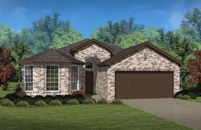 1212 Rebecca Lane, Saginaw, TX 76131 - MLS#: 13914972