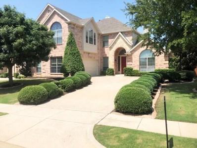 217 Carlow Court, Keller, TX 76248 - MLS#: 13915009