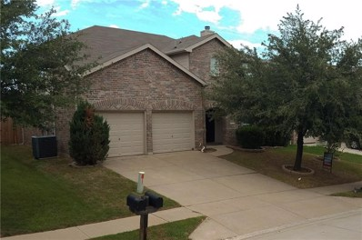 12600 Panorama Drive, Fort Worth, TX 76028 - MLS#: 13915053