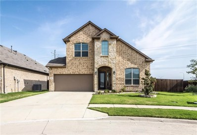 5153 Ambergris Trail, Fort Worth, TX 76244 - #: 13915073