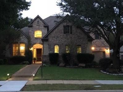 1102 Winnsboro Court, Allen, TX 75013 - #: 13915076