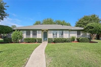 425 Larchbrook Drive, Garland, TX 75043 - MLS#: 13915101