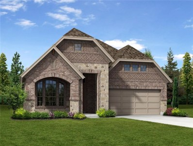 3070 Kennington Drive, Prosper, TX 75078 - MLS#: 13915134