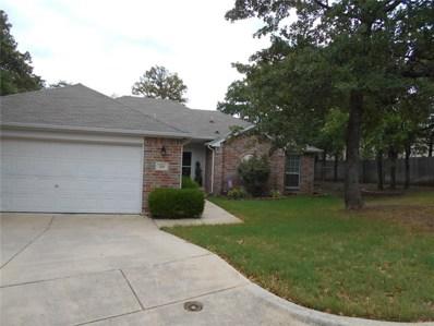 220 Ann Court, Azle, TX 76020 - MLS#: 13915153
