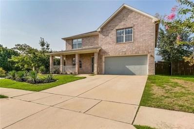 4121 Jenny Lake Trail, Fort Worth, TX 76244 - MLS#: 13915161