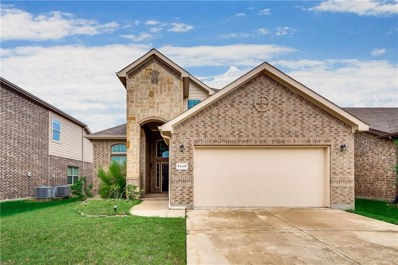 13157 Palancar Drive, Fort Worth, TX 76244 - MLS#: 13915213