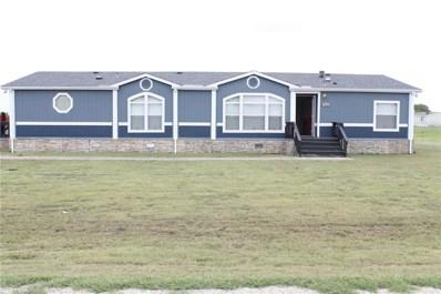 2870 Wynchase Lane, Crandall, TX 75114 - MLS#: 13915222
