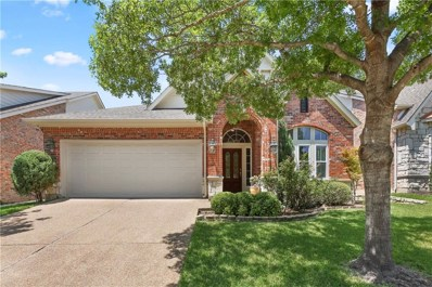 1740 Glenlivet Drive, Dallas, TX 75218 - MLS#: 13915271