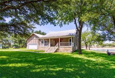 7319 Feather Bay Boulevard, Brownwood, TX 76801 - #: 13915321