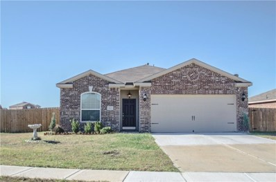 2112 Cone Flower Drive, Forney, TX 75126 - MLS#: 13915404