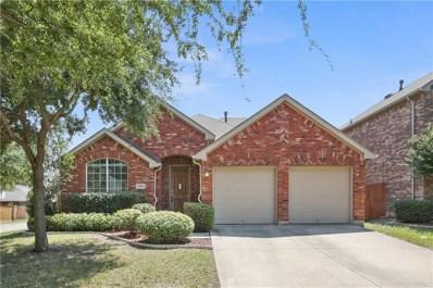 3912 Spencer Street, Fort Worth, TX 76244 - #: 13915417