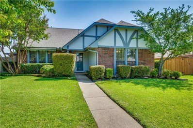 19036 Bilbrook Lane, Dallas, TX 75287 - MLS#: 13915420
