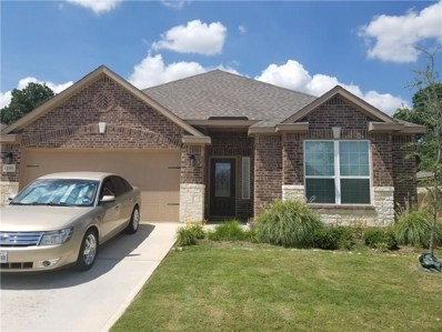 2505 Summer Trail Drive, Denton, TX 76209 - #: 13915447