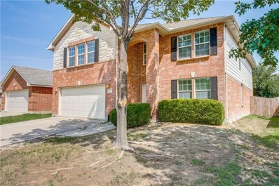 4529 Lacebark Lane, Fort Worth, TX 76244 - #: 13915449