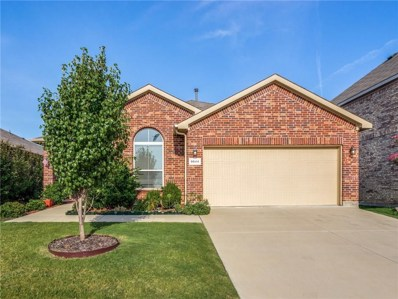 9644 Willow Branch Way, Fort Worth, TX 76036 - MLS#: 13915531