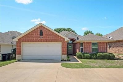700 Sandy Lane, Fort Worth, TX 76120 - MLS#: 13915542