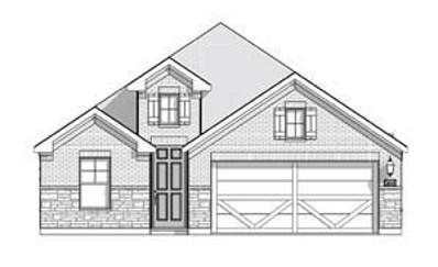 2132 Spencer Lane, Carrollton, TX 75010 - MLS#: 13915555