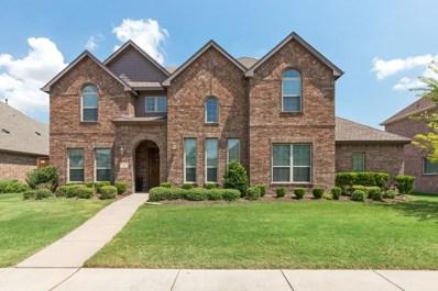 12844 Spring Hill Drive, Frisco, TX 75035 - MLS#: 13915557