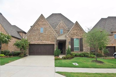 7243 Notre Dame Drive, Irving, TX 75063 - MLS#: 13915564