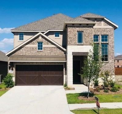 4736 Cash Drive, Carrollton, TX 75010 - MLS#: 13915597