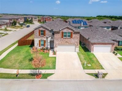 7768 Shorthorn Way, Fort Worth, TX 76131 - MLS#: 13915651