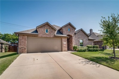 1514 Cowtown Drive, Mansfield, TX 76063 - MLS#: 13915654