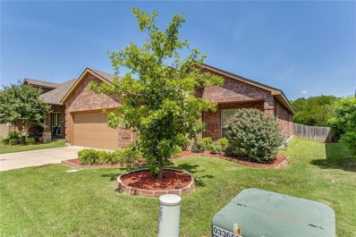 910 Sagebrush Trail, Duncanville, TX 75137 - MLS#: 13915660