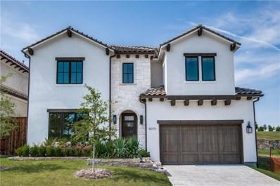 6075 Westchester Lane, Frisco, TX 75034 - MLS#: 13915664