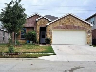 2309 Charbray Court, Fort Worth, TX 76131 - MLS#: 13915705