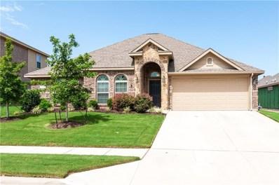 7521 Innisbrook Lane, Fort Worth, TX 76179 - MLS#: 13915712