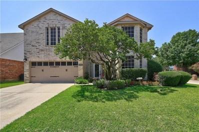 2133 Newport Drive, Flower Mound, TX 75028 - #: 13915730