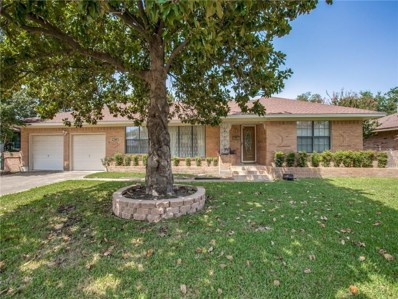 2345 Mockingbird Lane, Garland, TX 75042 - MLS#: 13915738