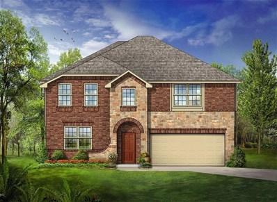 812 Oriel Circle, Fort Worth, TX 76036 - #: 13915813