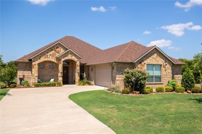 6620 Castle Royal Drive, Cleburne, TX 76033 - MLS#: 13915833