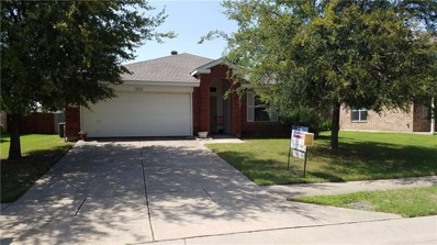 2012 Dove Crossing, Melissa, TX 75454 - MLS#: 13915899