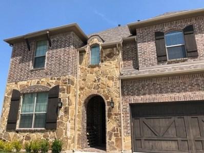 1711 Pillory Drive, Rockwall, TX 75032 - MLS#: 13915919