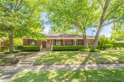 2114 Cardinal Lane, Garland, TX 75042 - MLS#: 13915934